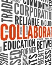A Call for Collaboration