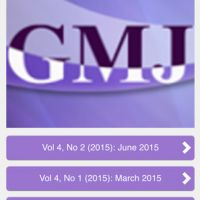 Galen Medical Journal