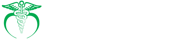 Fasa Non Communicable Diseases Research Center